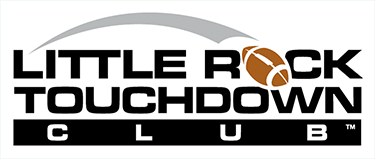 Little Rock Touchdown Club