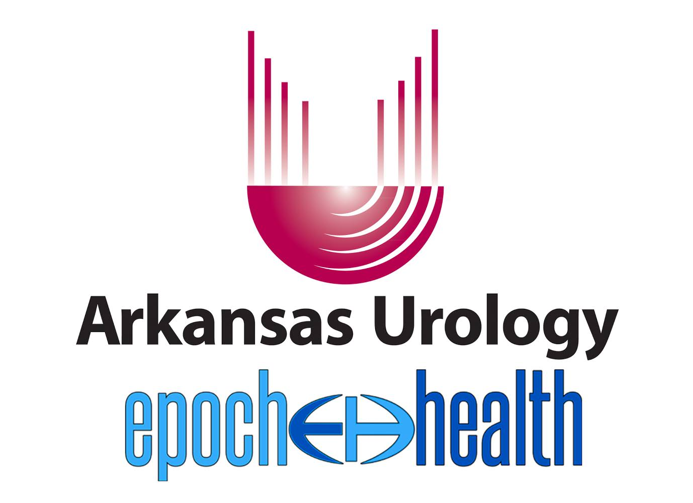 Arkansas Urology